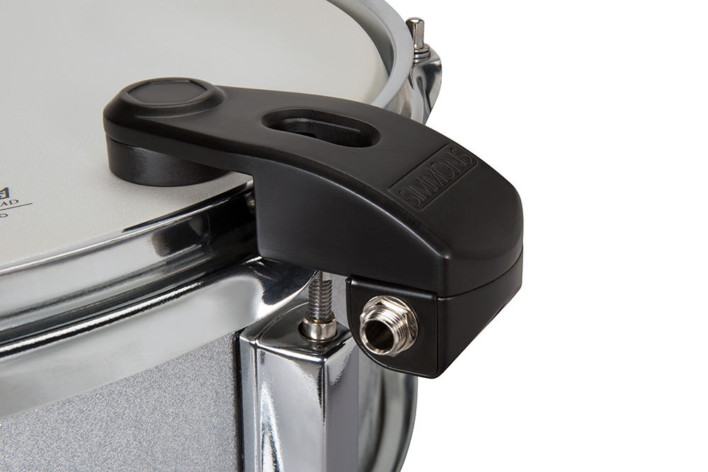 Simmons ST1 Drum Trigger